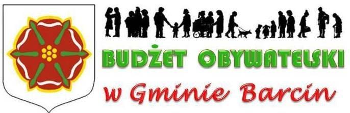 Zweryfikowano zadania do Budżetu Obywatelskiego gminy Barcin na 2019 rok.