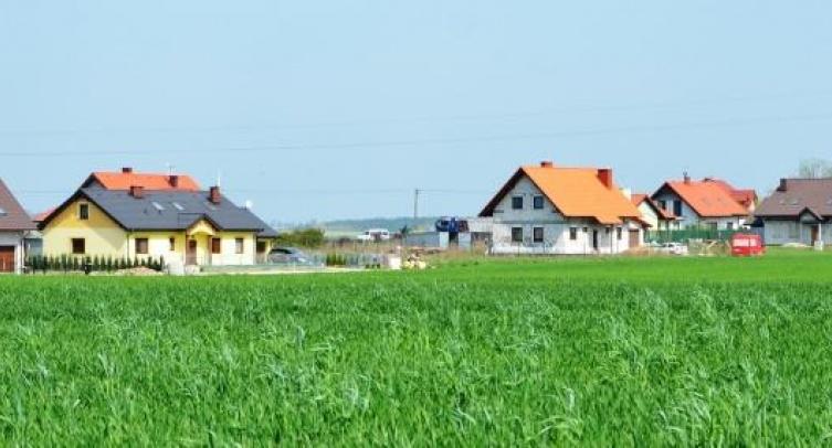 Gmina Barcin to miejsce, w którym chce się żyć, inwestować i które warto odwiedzić