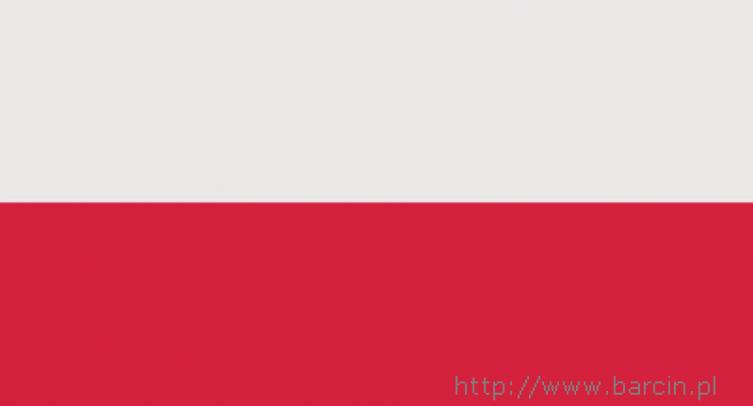 """""""Polska biało-czerwoni"""""""